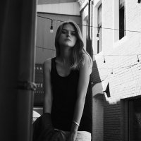 15 :: Марина Щеглова