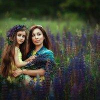 Little Pixie | Liliya Nazarova :: Liliya Nazarova