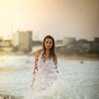 Море :: Марьяна .