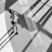Фотограф :: Андрей Майоров