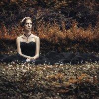 Dark Princess :: Виктория Андреева