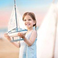 Морская фотопрогулка :: Элина Курмышева