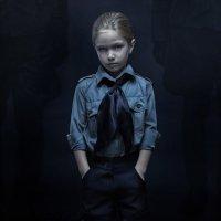 Die wunderschöne Weite :: Алексей Шишкин