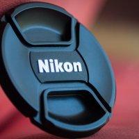 Nikon :: Savl