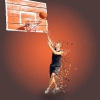 Спортивная жизнь :: Ксения Ерофеева