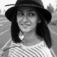 38 :: Марина Щеглова