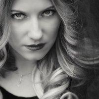 Retro :: Ludmila Zinovina