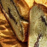 Маковый пирог :: Оксана Лада