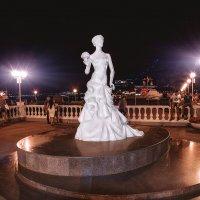 Невеста :: Юрий Губков