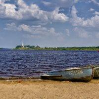 каменный остров :: Moscow.Salnikov Сальников Сергей Георгиевич