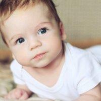 Малыш :: Tasha