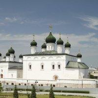 Астрахань :: esadesign Егерев