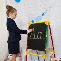 К школе готовы :: Natalia Petrenko