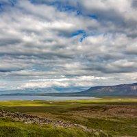 Iceland 07-2016 9 :: Arturs Ancans