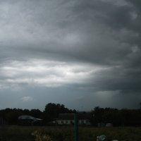 Перед бурей :: Валерия