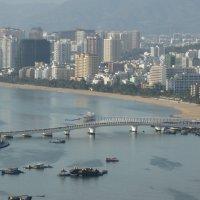 Южная китайская провинция :: svk