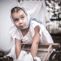 постирушки :: Тася Тыжфотографиня