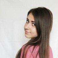 ................. :: Ирина Борисик
