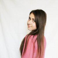 .......... :: Ирина Борисик