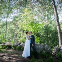 Свадебное :: Elena Nikitina