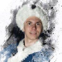 1 :: Дмитрий