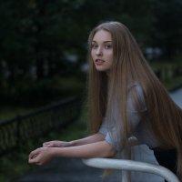 Valya :: Сергей Ладкин