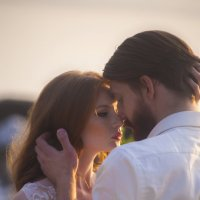 Forever together :: Фотостудия Объективность