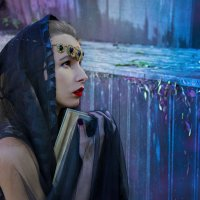 Magic :: Natalia Babukh