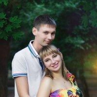 736 :: Лана Лазарева
