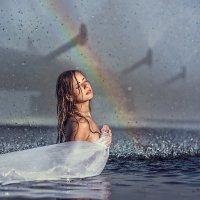 Rainbow :: Vitaly Shokhan