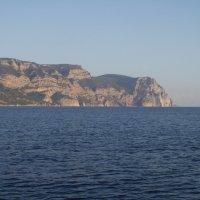 Отдых на море-111. :: Руслан Грицунь