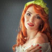 пин-ап :: Анастасия