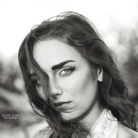 Взгляд :: Александр Заичко