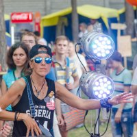Let's dance :: Максим Филатов