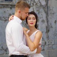 #Любовь#Love :: Александра Авраменко
