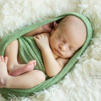 newborn :: Марина Ионова