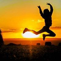 Лето, пока!!! :: Лидия Ханова
