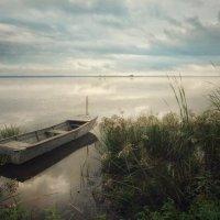 Озеро Неро :: Дмитрий Багаев