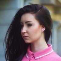 DSC_3438 :: Анна Каспер