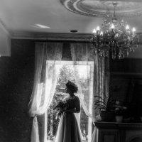 невеста :: Ярослава Бакуняева