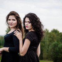 ,, :: Ольга Степанова
