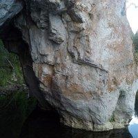 Оленьи ручьи :: Аленка Алимова