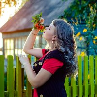 . :: Наталия Капитоненко