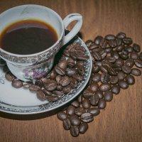Доброго утра, друзья, и бодрого дня! :: Tatyana Belova