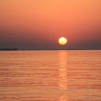 Отдых на море-137. :: Руслан Грицунь