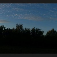 панорамная съемка :: Максим Войцещук