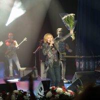 На концерте...2 :: Mc!! .....