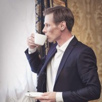 Свадьба Марка и Мунары :: Андрей Молчанов