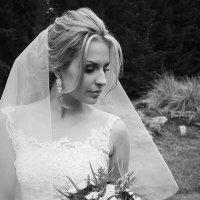 030 :: Марина Щеглова