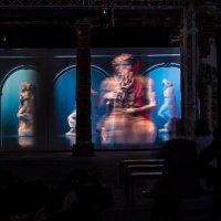 выставка :: Владимир Федоров
